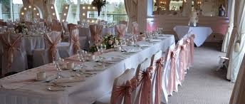 wedding chair covers and sashes wedding chair covers ipswich suffolk chair covers