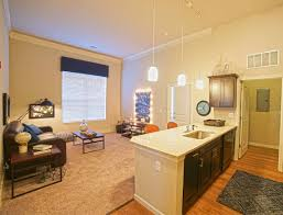 1 Bedroom Apartments In St Louis Mo 1 Bedroom Apartments In St Louis Social Service Houses For Rent