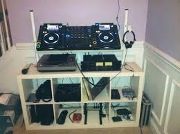 ikea studio desk ikea dj studio desk the improvised djproduction thread photos hd