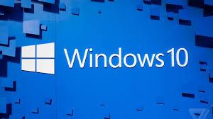 microsoft is bringing windows desktop apps to mobile arm