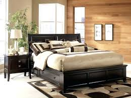 storages modern king size storage bed image of california king