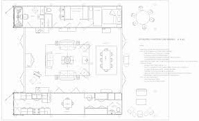 courtyard style house plans remarkable hacienda courtyard house plans ideas best inspiration