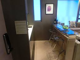 living room bar table file hk ifc fv 曉薈 high place 18b showflat living room interior bar