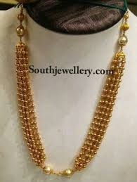 pathak kodava jewellery wedding indian jewelry