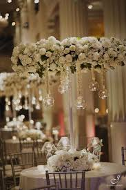 wedding flowers decoration decorative chandeliers wedding decor 9931
