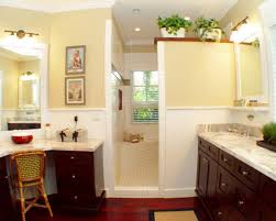 Bathroom Shower Designs Without Doors by 24 Shower Doors With Designs Auto Auctions Info
