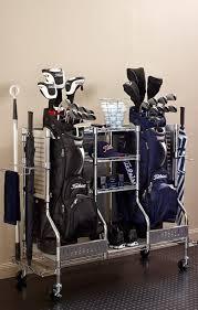 best 25 golf bags ideas on pinterest golf golf gifts and diy