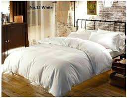 Full Size Duvet Covers King Size Quilt Cover Quilts King Size Quilt Covers Australia
