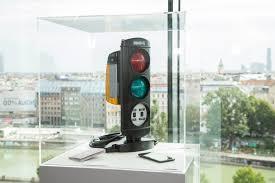 do traffic lights have sensors smart sensors for smart traffic lights archive news news