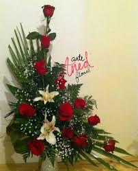 2490 best church floral arrangements images on pinterest flower