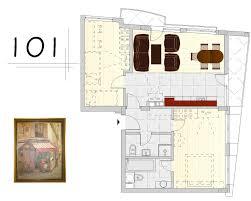 apartment 101 rue paris rent торин