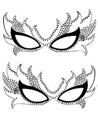 mask for masquerade party 36 best carnival images on masks masquerade masks and