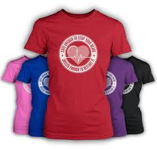 nursing shirts vibrant nursing home t shirt designs i this awesome future