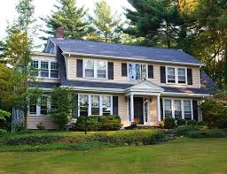 Home Design Jobs Ct 22 Best Home Decor Federalist Style Images On Pinterest