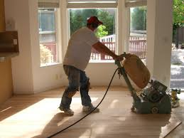 hardwood floors seattle hardwood floor refinishing seattle tacoma