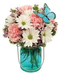 ordering flowers order flowers order flowers online fromyouflowers