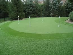 photos premium golf u0026 putting greens advanced grass