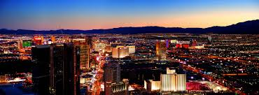 apartments for rent in henderson nv black mountain home