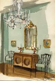 160 best interior renderings images on pinterest interior