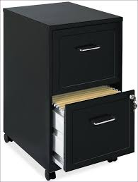 furniture lateral file office cabinets white wood locking file