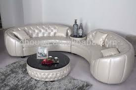round sofas style roundup decorating with round sofas and couches