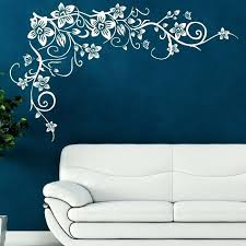 painting stencils for wall art wall art paint stencils bedroom colors and moods painting stencils