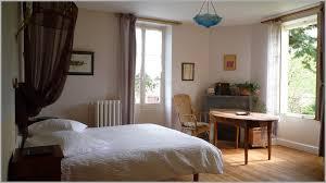 chambre d hotes rocamadour chambre d hotes rocamadour 62729 chambre d hotes rocamadour élégant