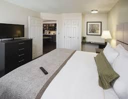 Comfort Suites Midland Texas Hotel Candlewood Suites Midland Tx Booking Com
