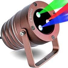 laser christmas lights amazon amazon com laser christmas lights outdoor projector light ip65