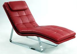 Leather Chaise Lounge Chair Chaise Lounges White Leather Chaise Lounge Chair Slipcover For