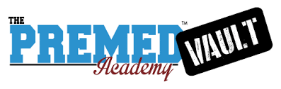 medical letter of recommendation submission process and