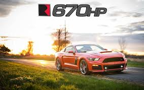 roush mustang stages 2015 roush stage 3 mustang producing 670 horsepower 545 lb ft torque