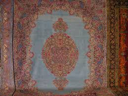 tappeti pregiati antica tappeti pregiati