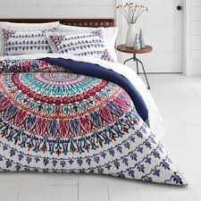 Geometric Duvet Cover Geometric Duvet Covers Shop The Best Deals For Nov 2017