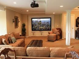 living room living room theme ideas furniture design for living