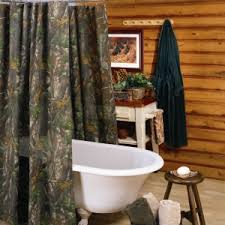 Camouflage Bathroom Realtree Hardwoods Green Camouflage Sheet Set
