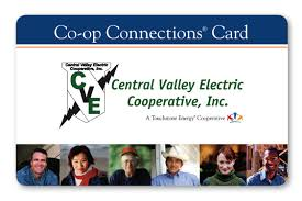 Cvec Outage Map Central Valley Electric Cooperative Central Valley Electric