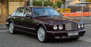 bentley arnage wikipedia bentley arnage 2015 image 141
