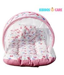 Buy Bedding Sets by Baby Bedding Sets Buy Baby Bedding Sets Online At Best Prices In