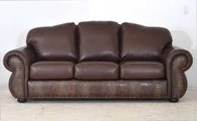 Couch Lengths by Remington Sofa U2039 U2039 The Leather Sofa Company