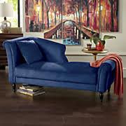 sofas u0026 futons sofa u0026 futon sofa beds seventh avenue