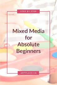best 25 mixed media collage ideas on pinterest mixed media art