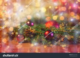 decoration holidays new year decor stock photo 504257368