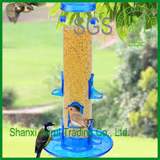 clear plastic window bird feeder plastic bird feeder plastic bird feeder suppliers and