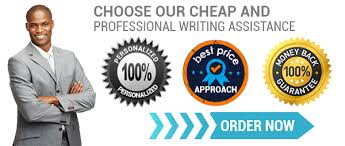 Cheap Resume Writing Service Expert Cheap Essay Editing Company Cheap Writing Services