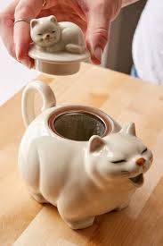 best 25 teapot ideas on pinterest enamel teapot tea pots and