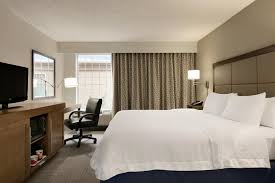 Comfort Inn Near Hershey Pa Hampton Inn Hershey Pa Booking Com