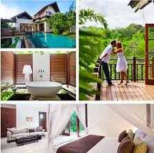 cliff top luxury at villa karma cantik ultimate bali