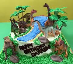 dinosaur cakes dinosaur cakes singapore joyuex bakery