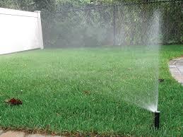 top 10 best minneapolis mn lawn irrigation services angie u0027s list